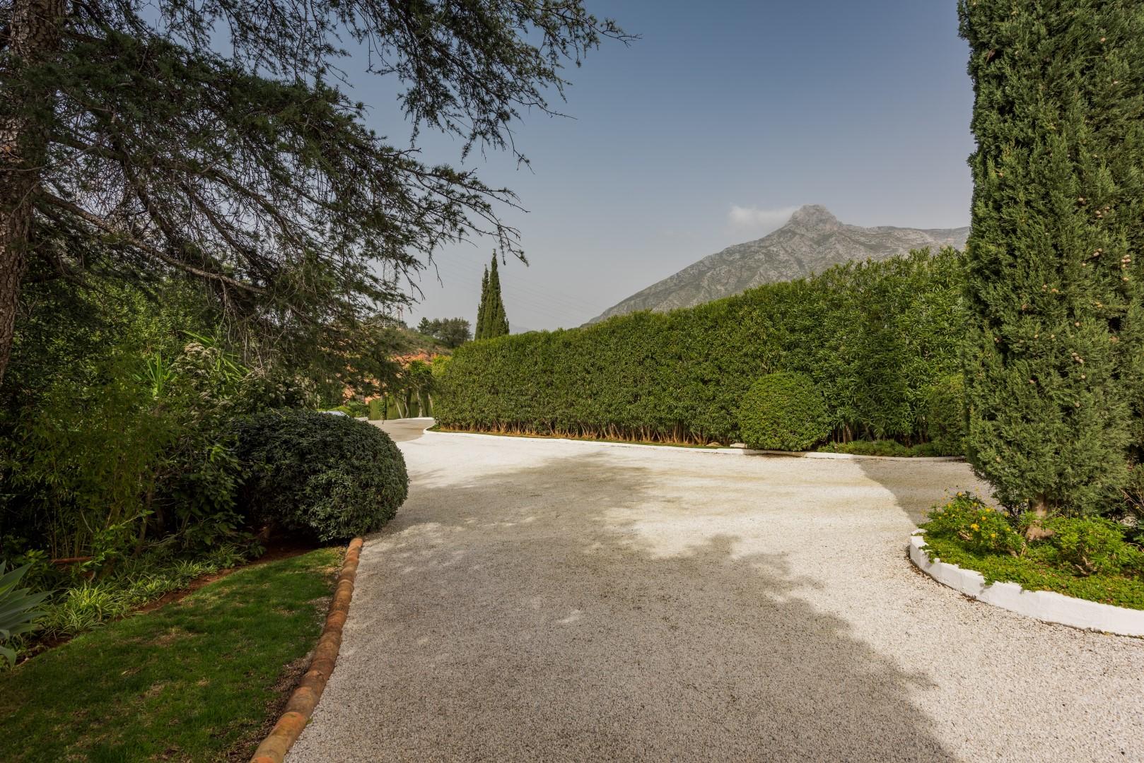 Villa Capellania La Mina B (Large).jpg