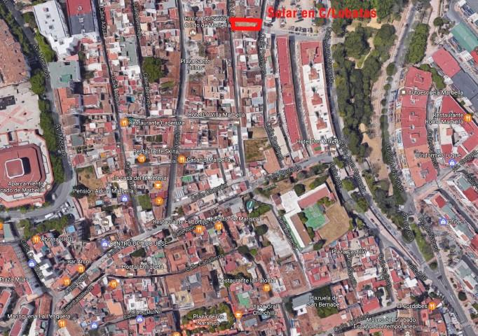 Lobatas-8 Captura ubicacion 2 (Small).jpg