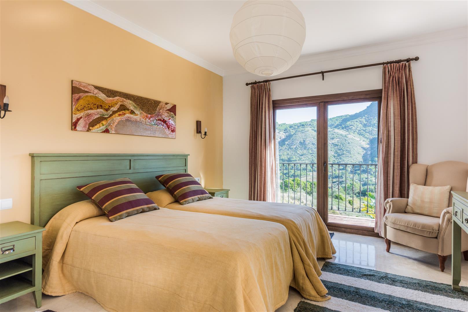 Villa Montemayor-G (Large).jpg