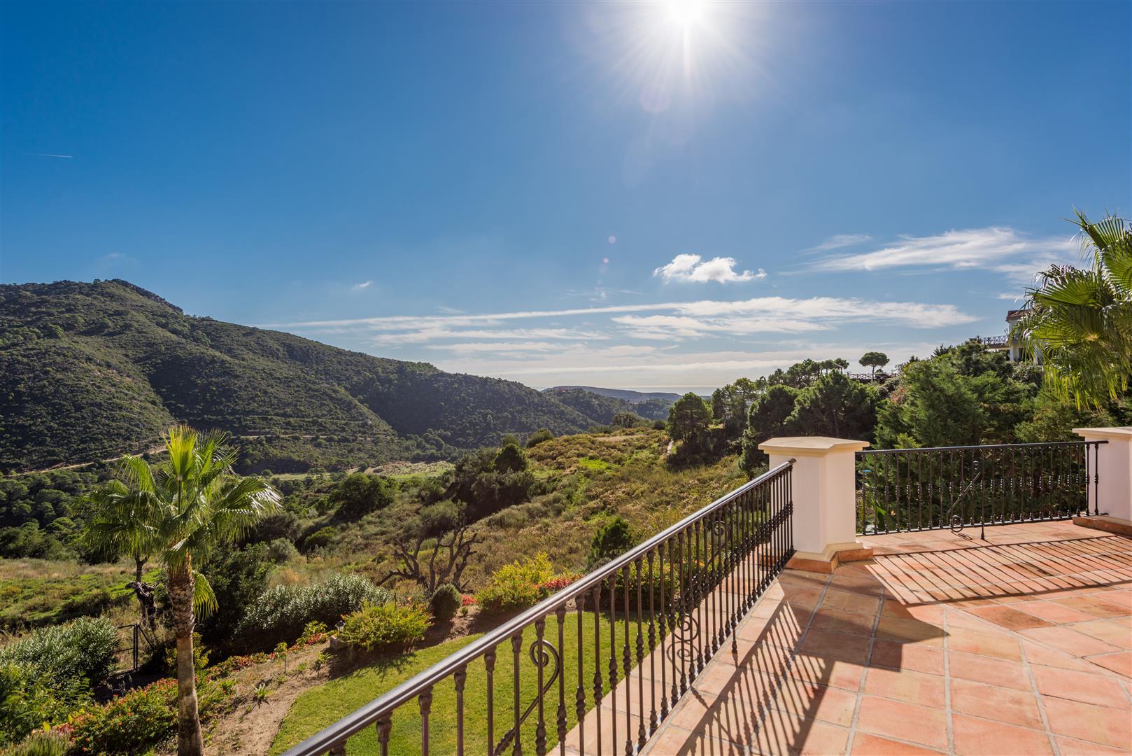Villa Montemayor-L (Large).jpg