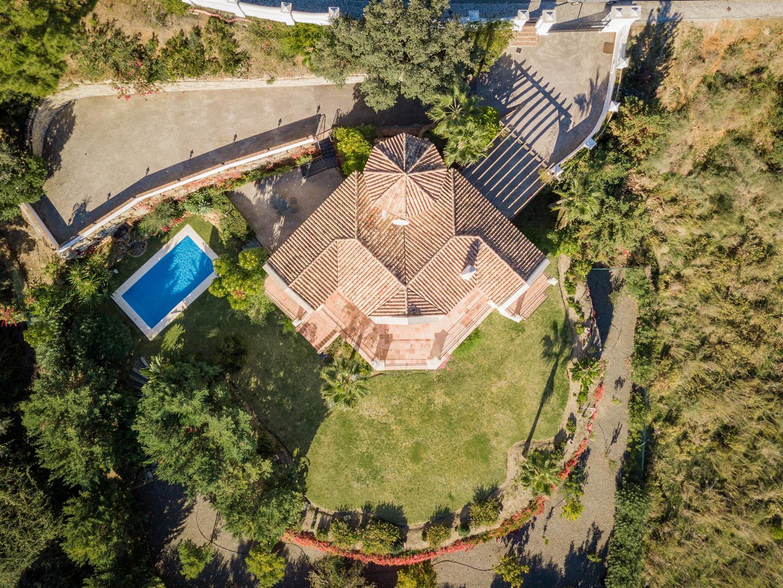 Villa Montemayor-V (Large).jpg