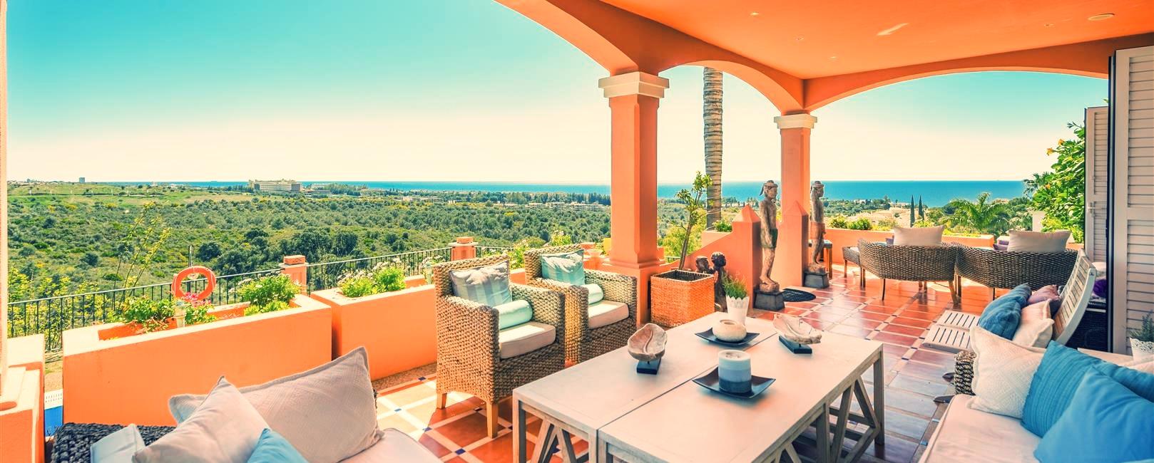 1.Rio Real Marbella Heights Hotel (Large).jpg