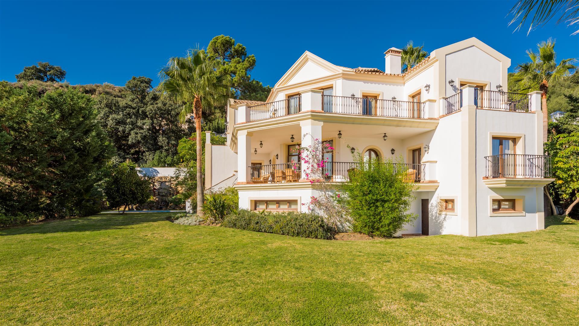 Villa Montemayor-A (Large).jpg