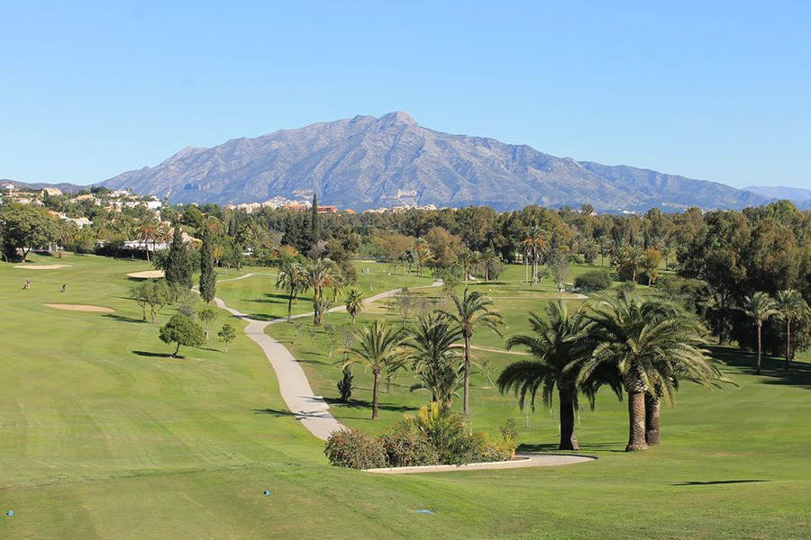 el-paraiso-golf-club_084044_full.jpg