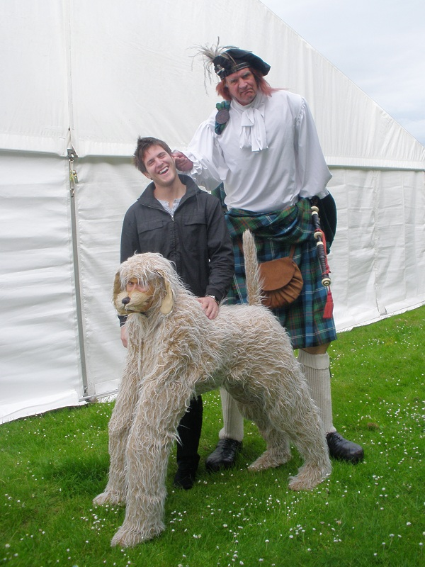 Rory & Ochie Glastonbury 2010.jpg