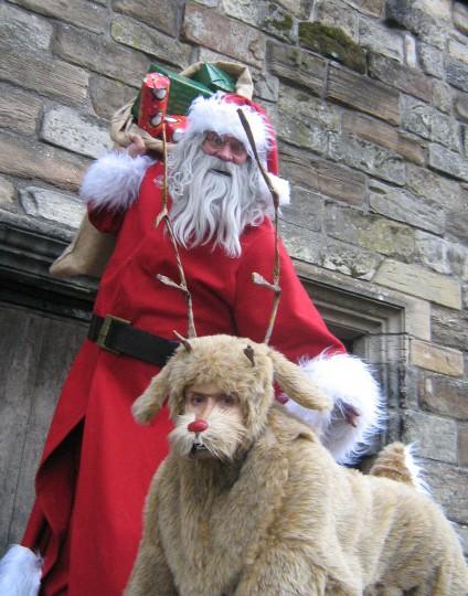 Santa and Rudolph 002.jpg