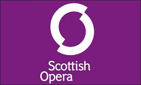 Scottish-Opera_logo.jpg