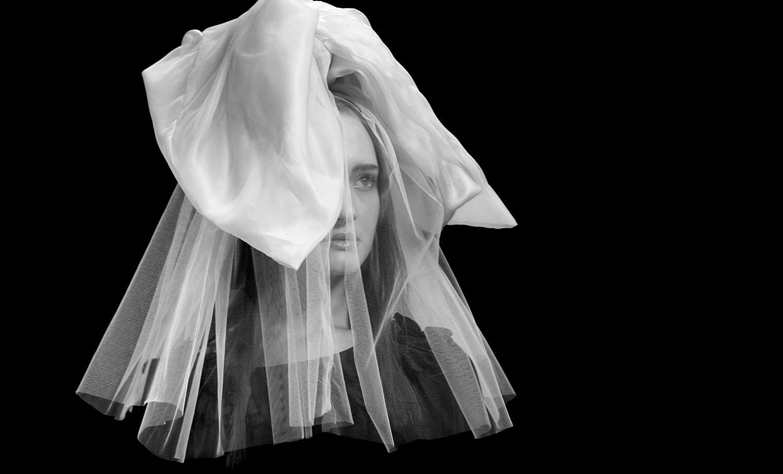Catwalk Veil.jpg