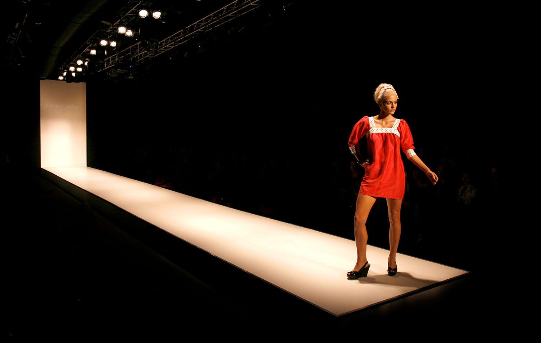 fashion 07.jpg