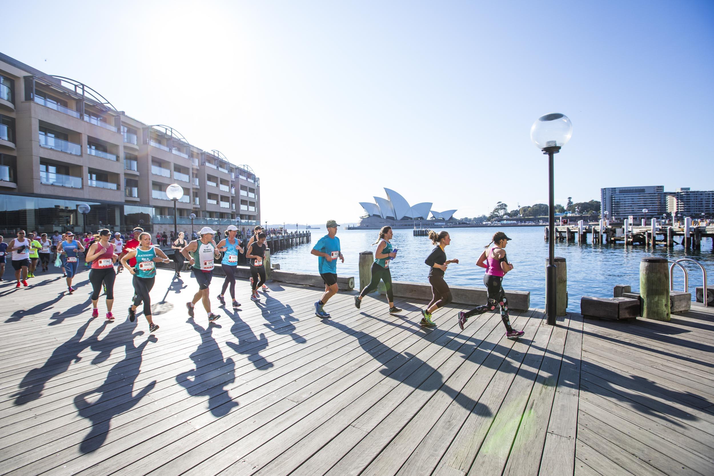 BSRF_20170917_(Sydney)__(BSRF)_CREDITDestinationNSW_DK--55.jpg
