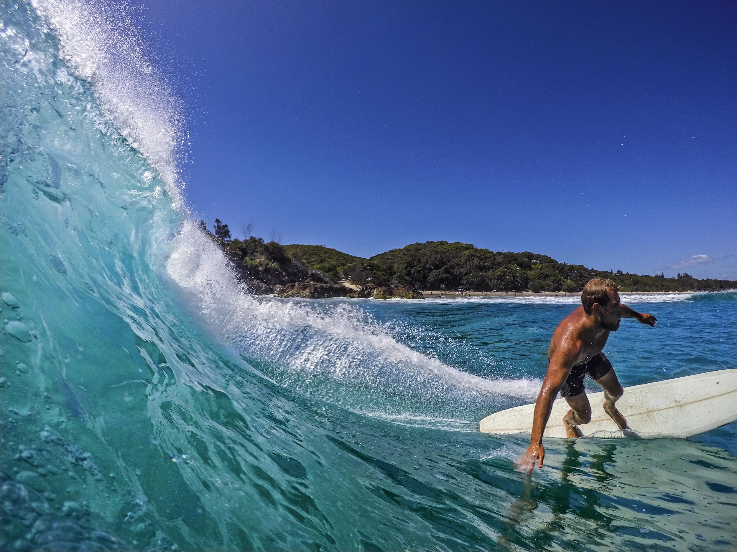 Surfing The Pass Byron Bay.jpg