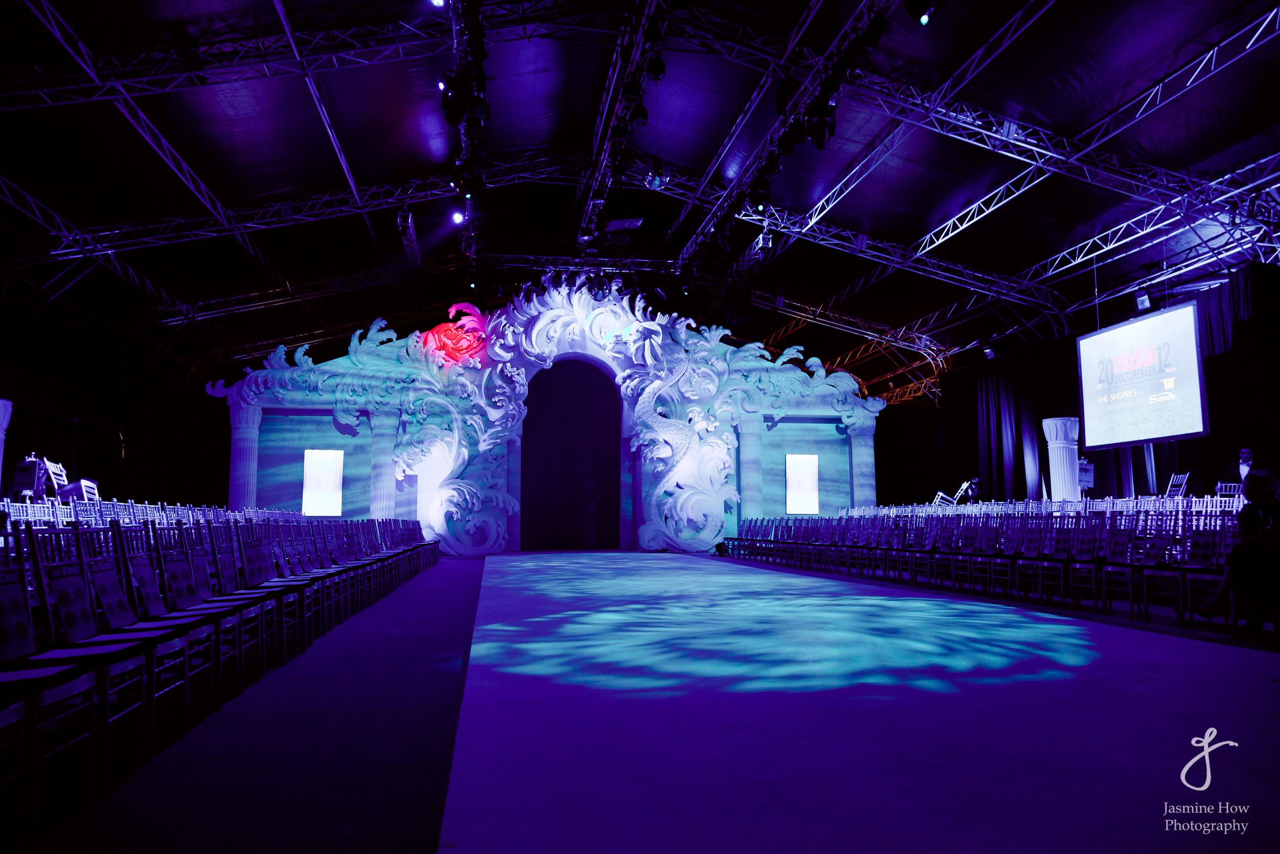 Fide Fashion Week - Atelier Gustavolins - 001.jpg