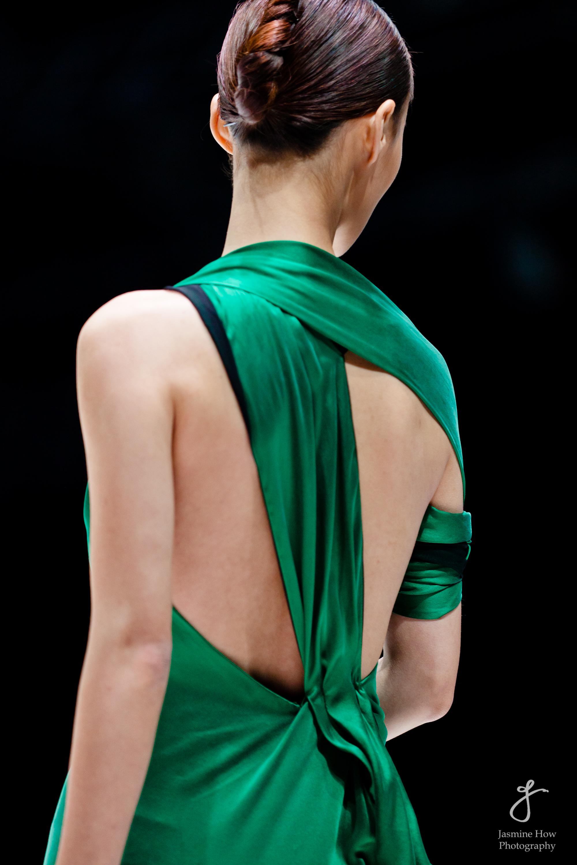 Fide Fashion Week - Atelier Gustavolins - 031.jpg