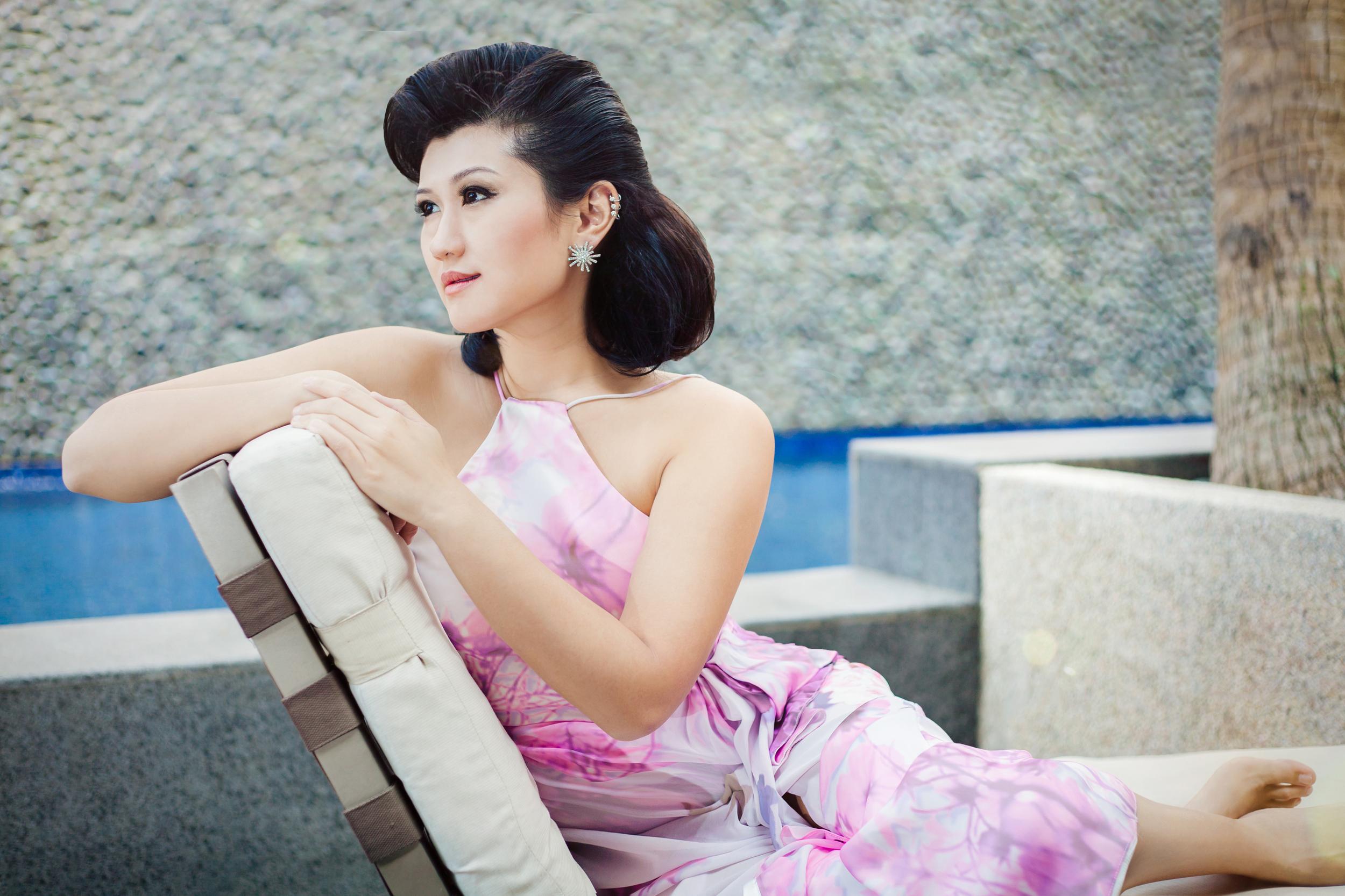 Lydia Glamour Photoshoot - 007.jpg