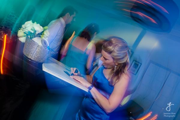 Jane & Alex - The Wedding - 046.jpg