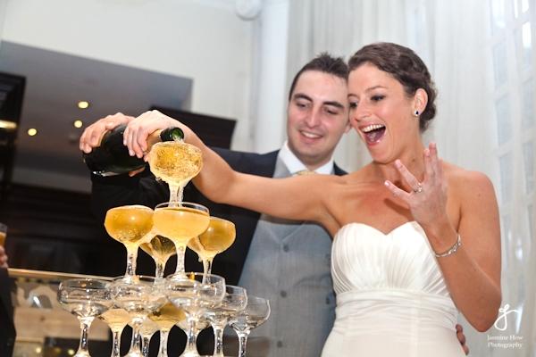 Jane & Alex - The Wedding - 022.jpg