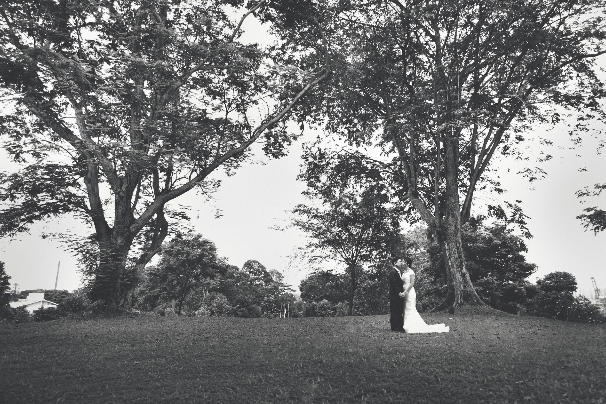 Melisa & Patrick - The Wedding - Highlights - 112.jpg