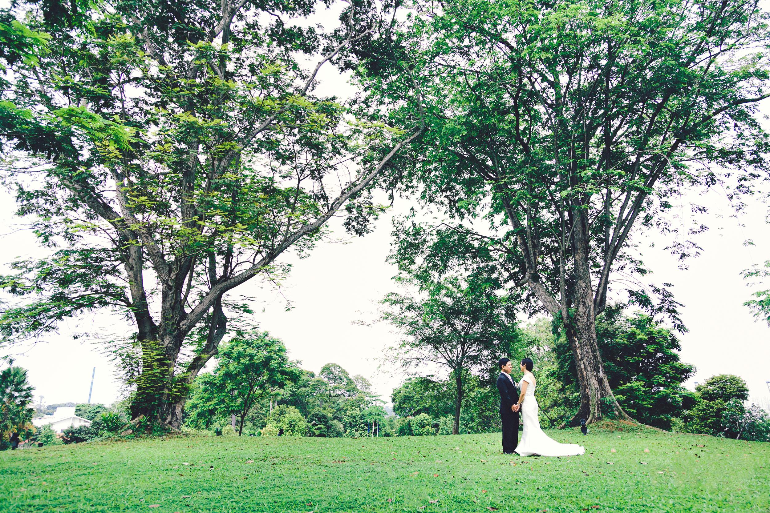 Melisa & Patrick - The Wedding - Highlights - 111.jpg