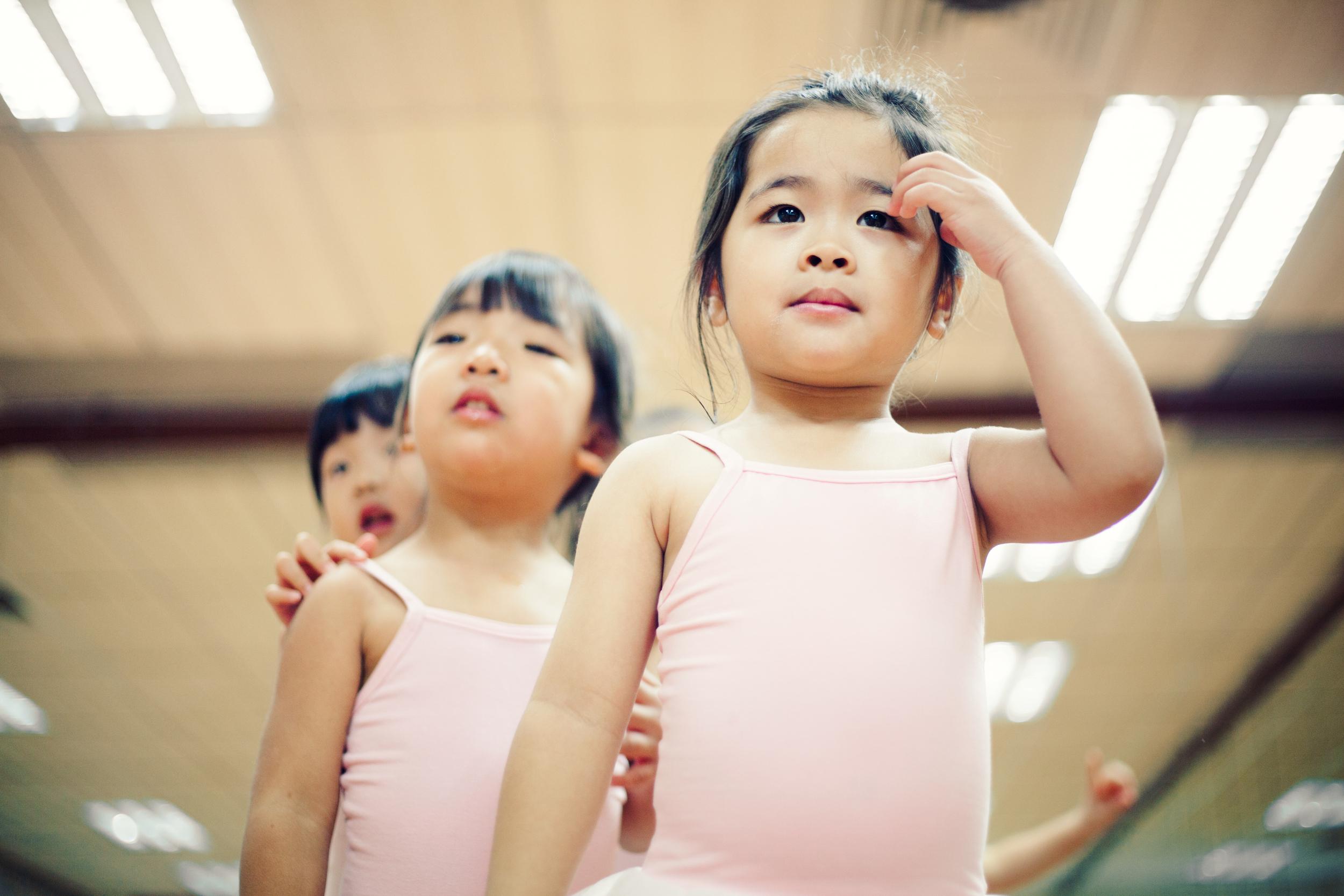 Ritz Dance Academy - 019.jpg