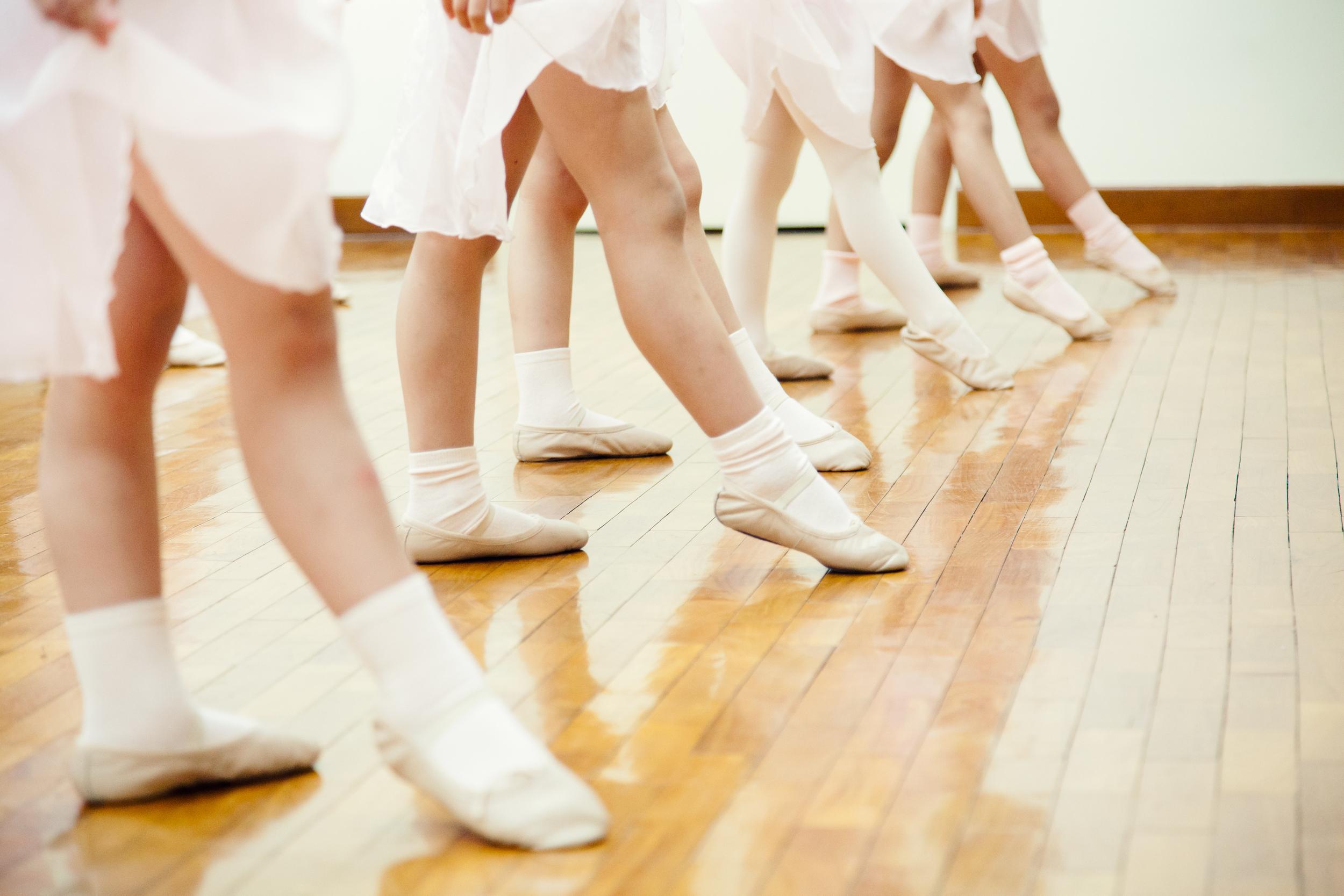 Ritz Dance Academy - 093.jpg