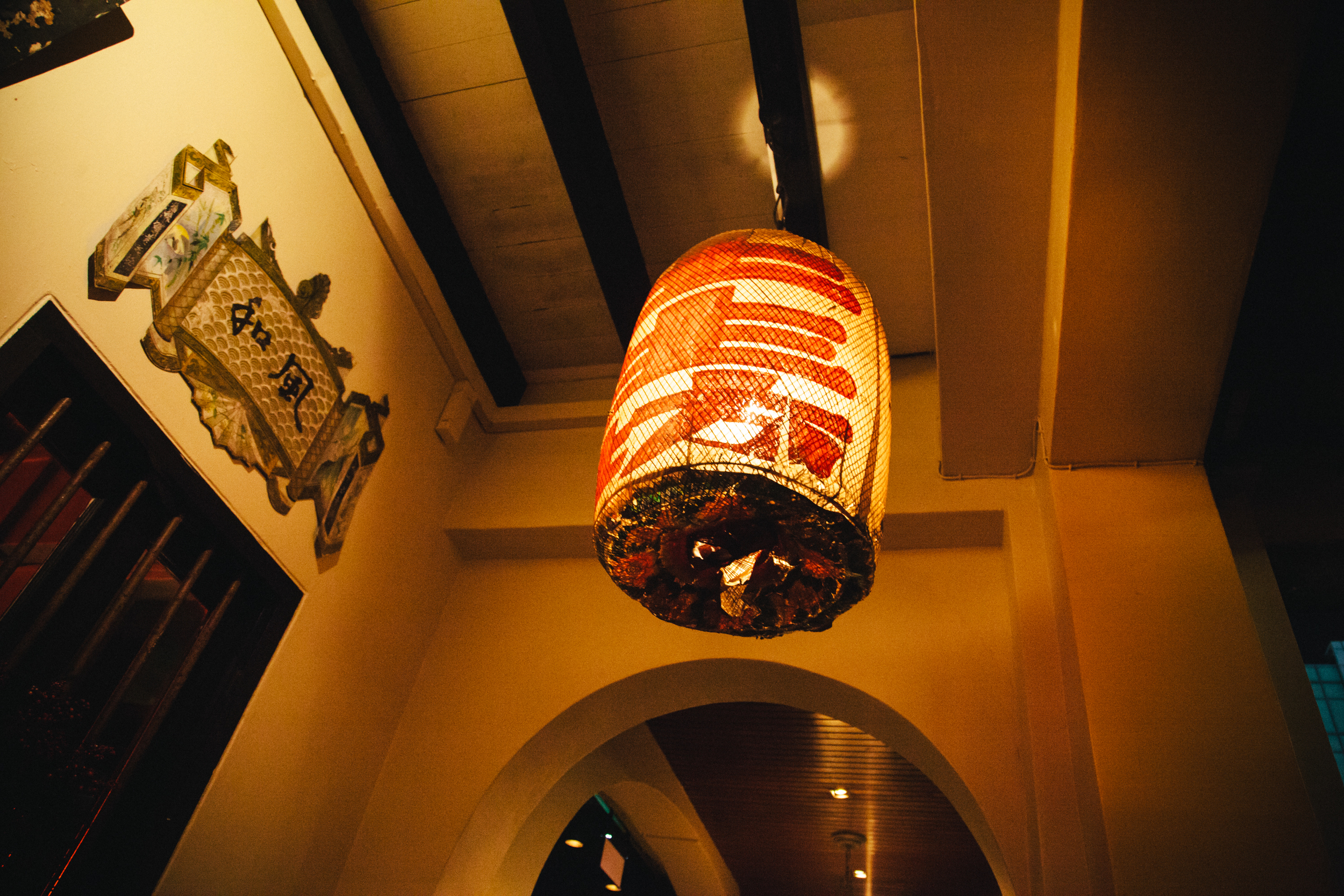 Alley Bar, Acid Bar, Black Nut, Peranakan Place - Christmas Eve Celebrations 2015 - 070.jpg