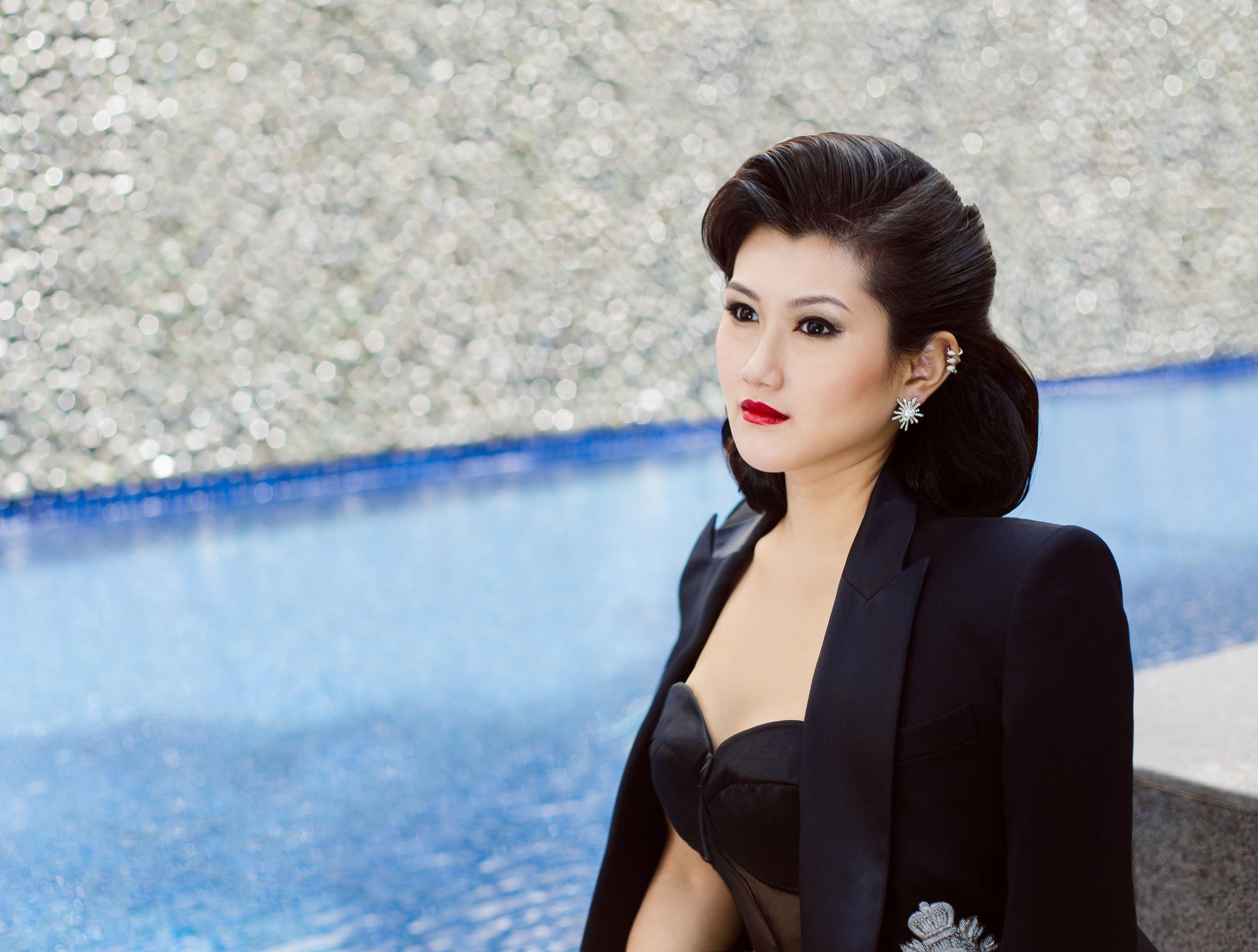 Lydia Glamour Photoshoot - 006.jpg