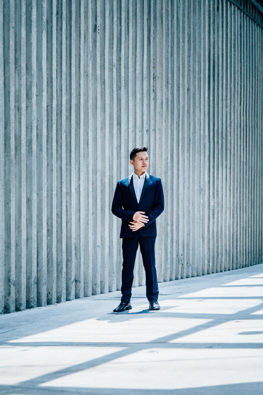 Andrew Corporate Portraiture - 006.jpg