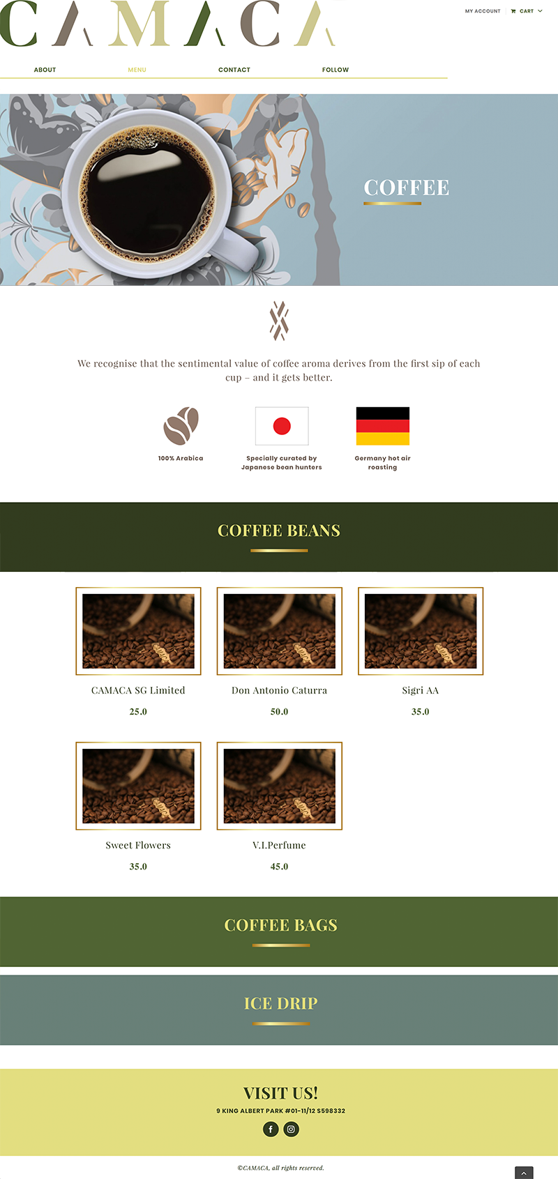 Camaca_Web Design 2018v3-coffee.png