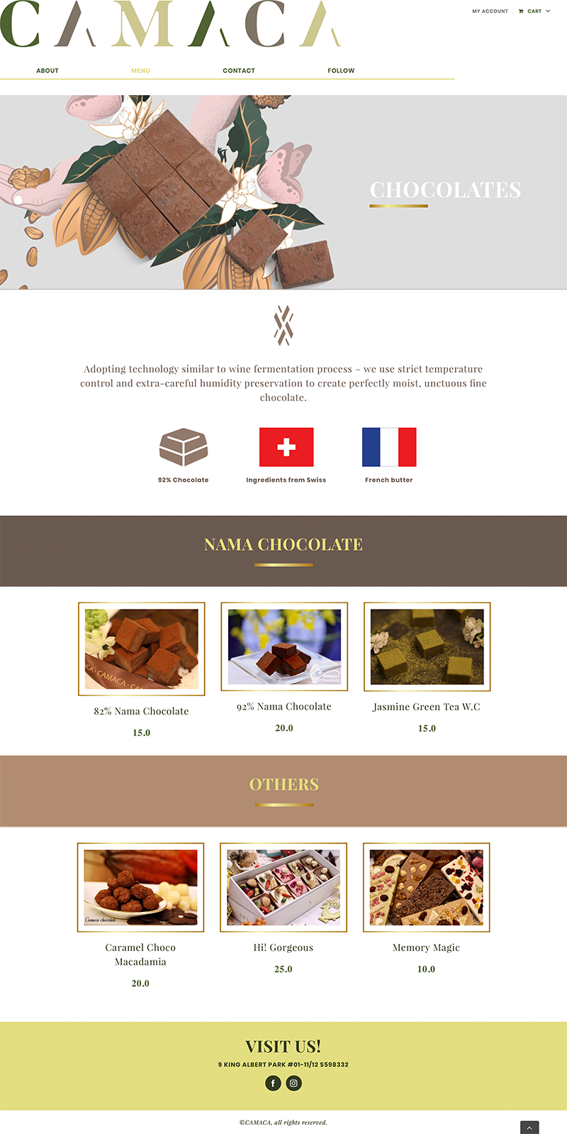 Camaca_Web Design 2018v3-chocolates.png
