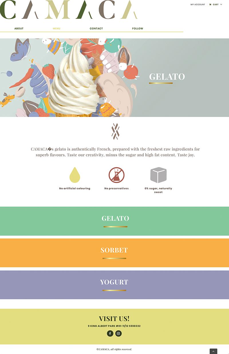 Camaca_Web Design 2018v3-gelato.png