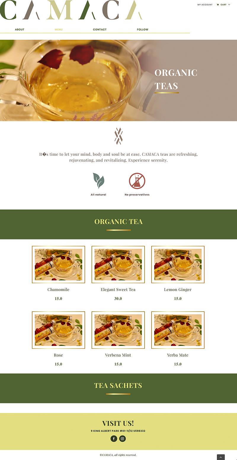 Camaca_Web Design 2018v3-teas.png
