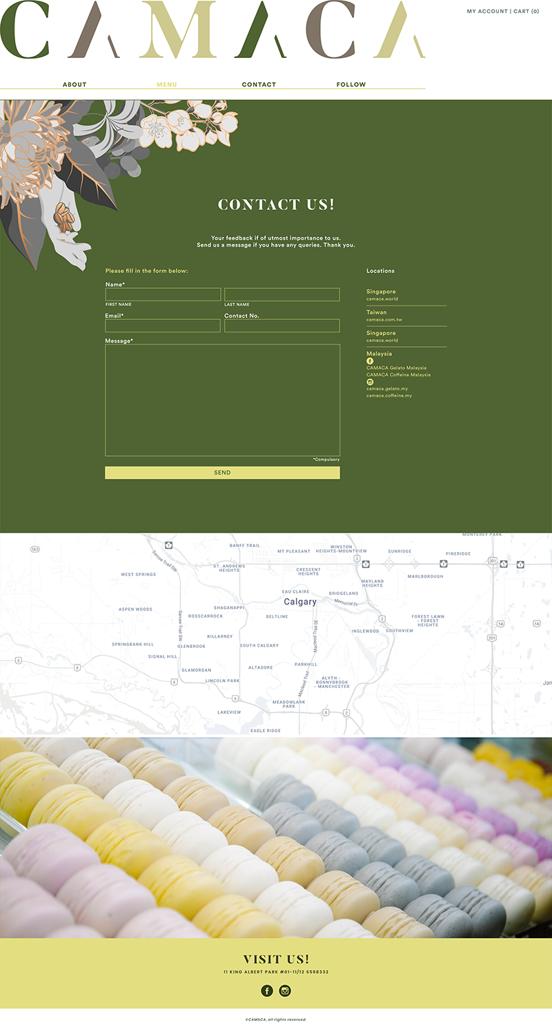 Camaca_Web Design 2018v3-09.png