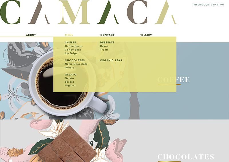 Camaca_Web Design 2018v3-11.png
