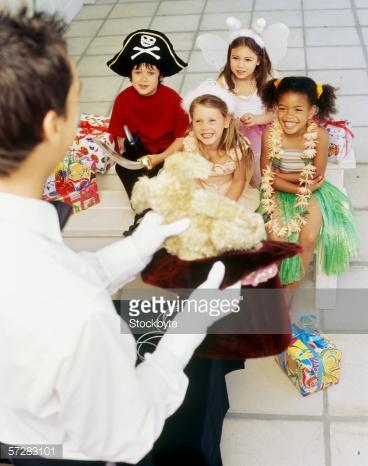 Photo by Stockbyte/Stockbyte / Getty Images