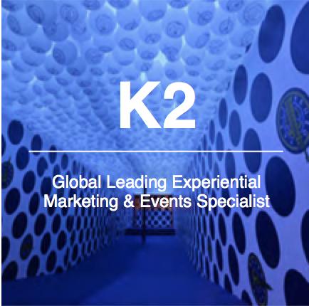 K2 link.png