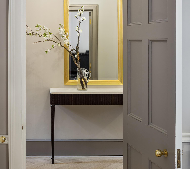 Emily_Bizley_Interior_Design_London_House_Bureau