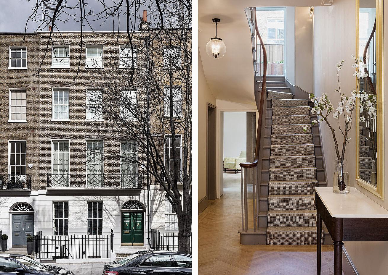 Emily_Bizley_Interior_Design_London_House_Staircase