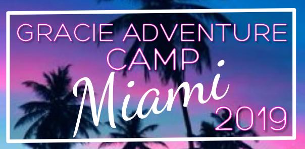 camp2019-banner.jpg