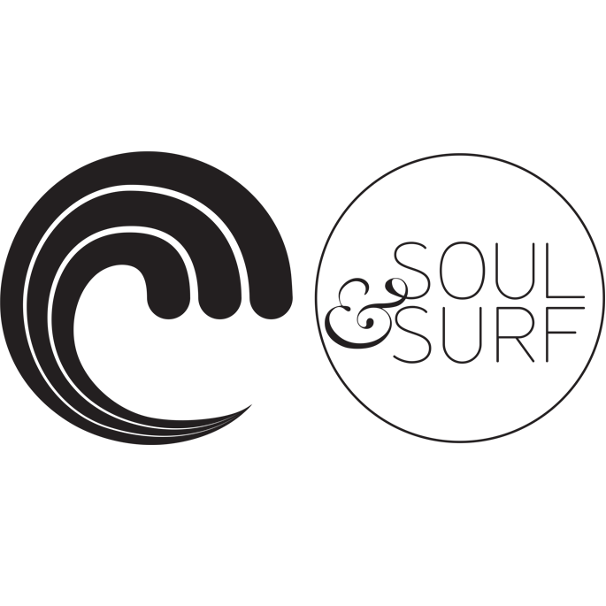 Soulandsurf.png