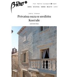 press_2015_10_B.jpg