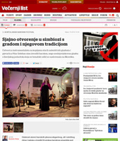 press_2014_3_B.jpg