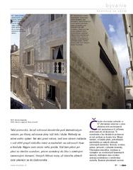 press_2010_3_B.jpg