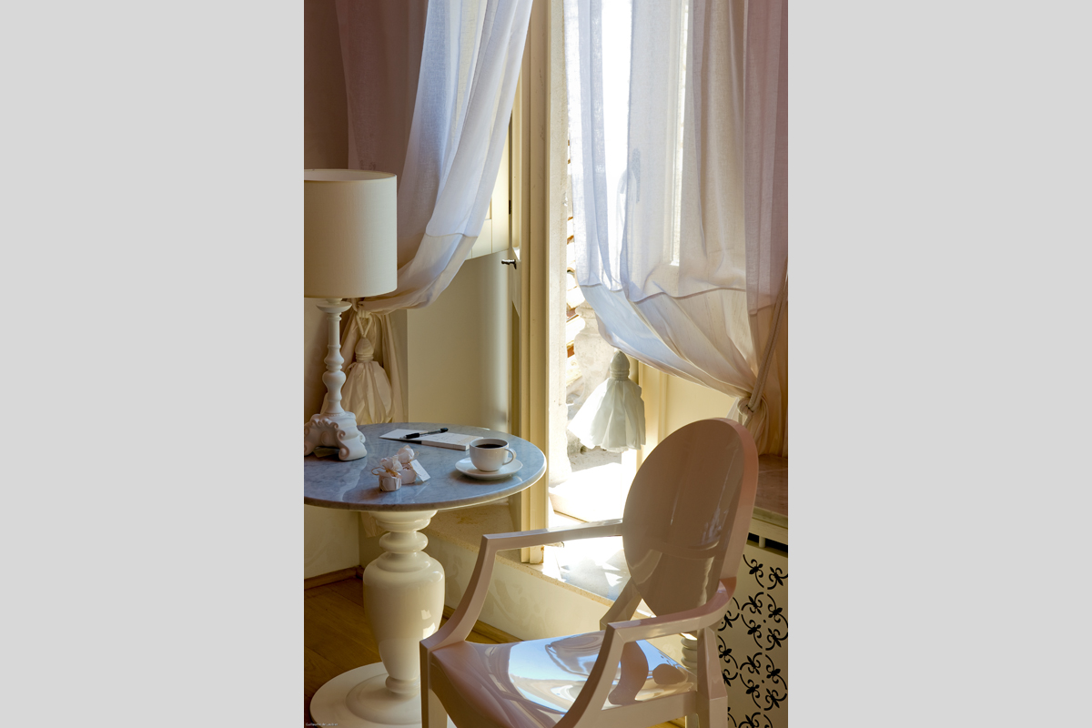Venice-Residence-5.jpg