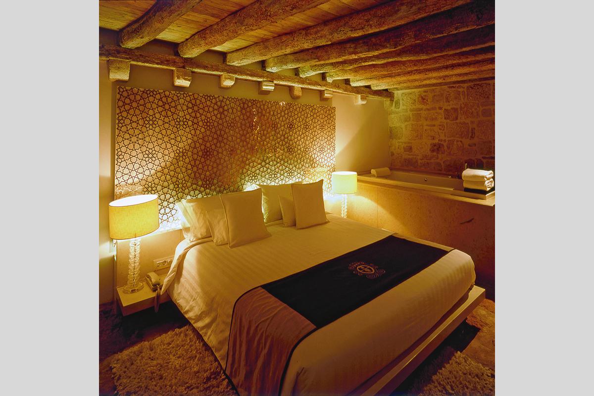 India-Residence-7.jpg