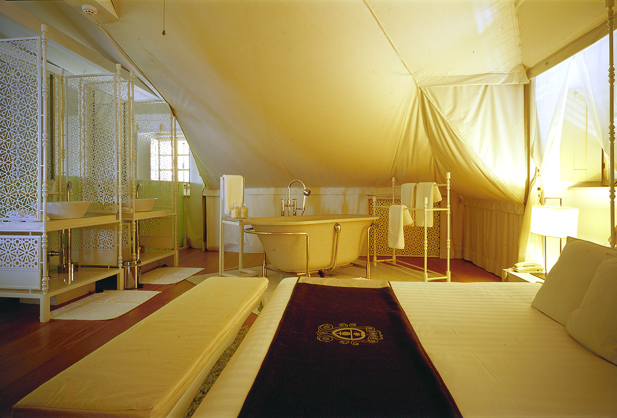 Arabia-Residence-2.jpg