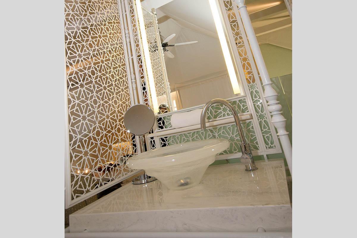 Arabia-Residence-6.jpg