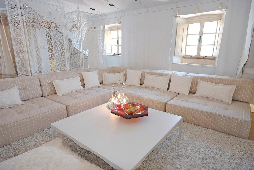 Arabia-Residence-8.jpg