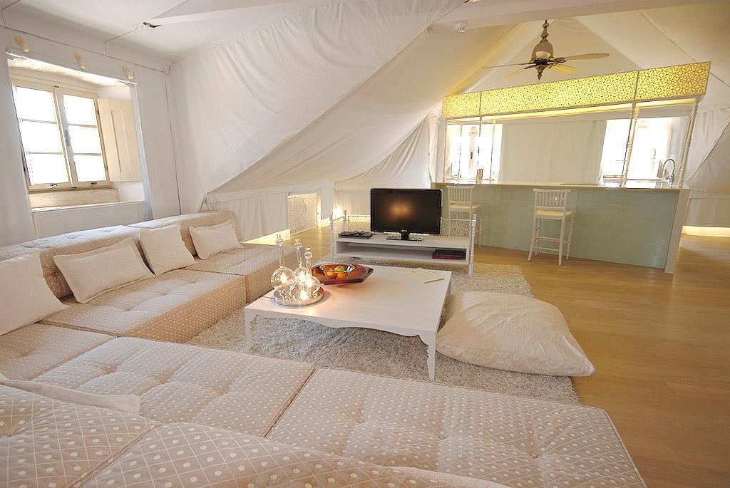 Arabia-Residence-9.jpg