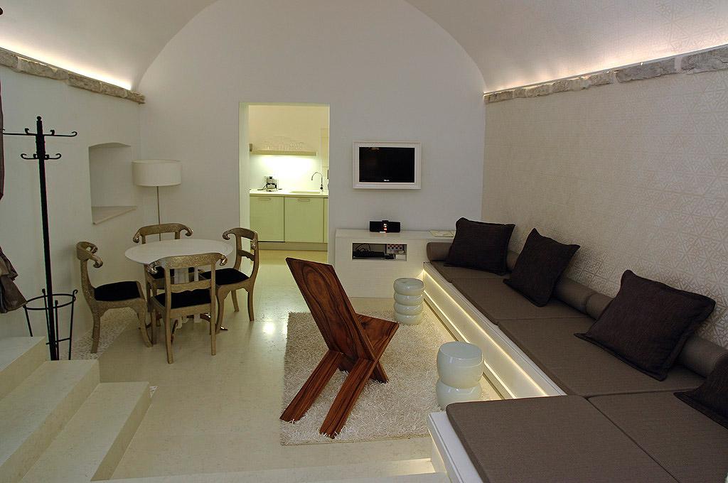 Ceylon-Residence-5.jpg