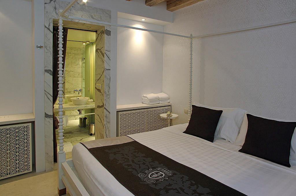 Ceylon-Residence-6.jpg